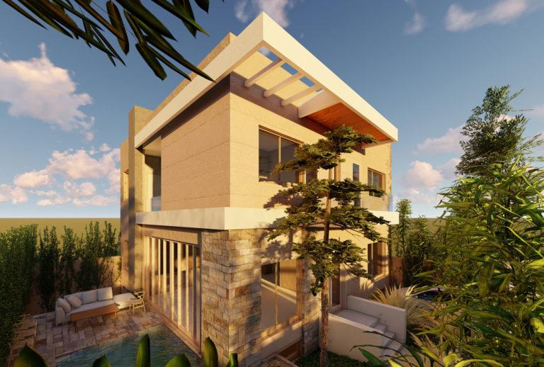 villa-marrakech-architecte