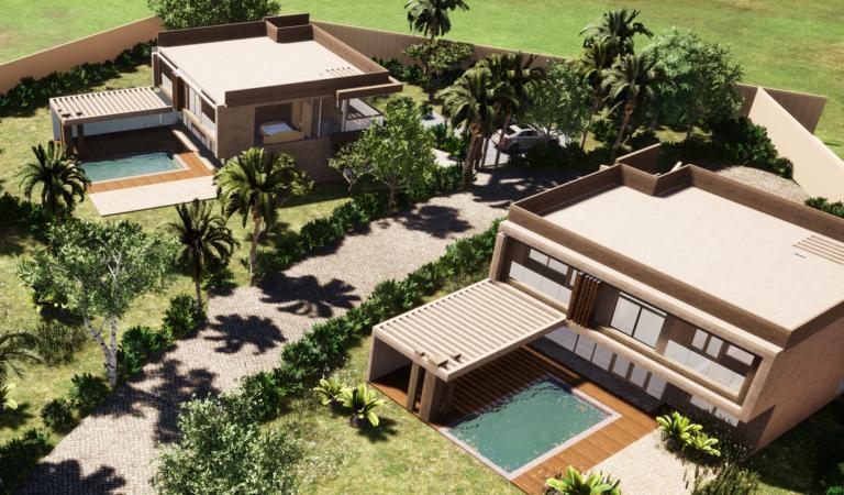 complexe-touristique-marrakech-architecte