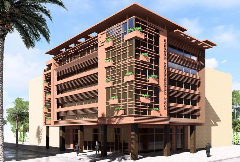 immeuble-construction-architecte-berdai