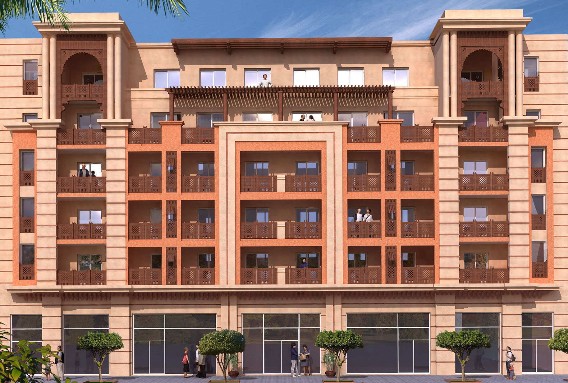 immeuble-marrakech-architecte