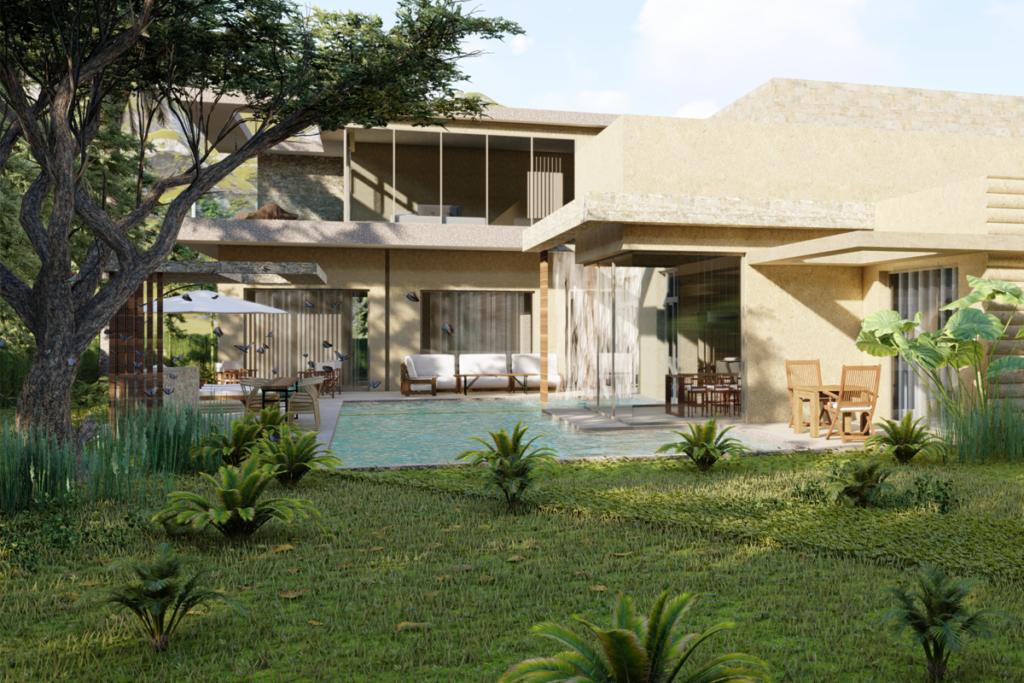 villa-privee-marrakech-architecte